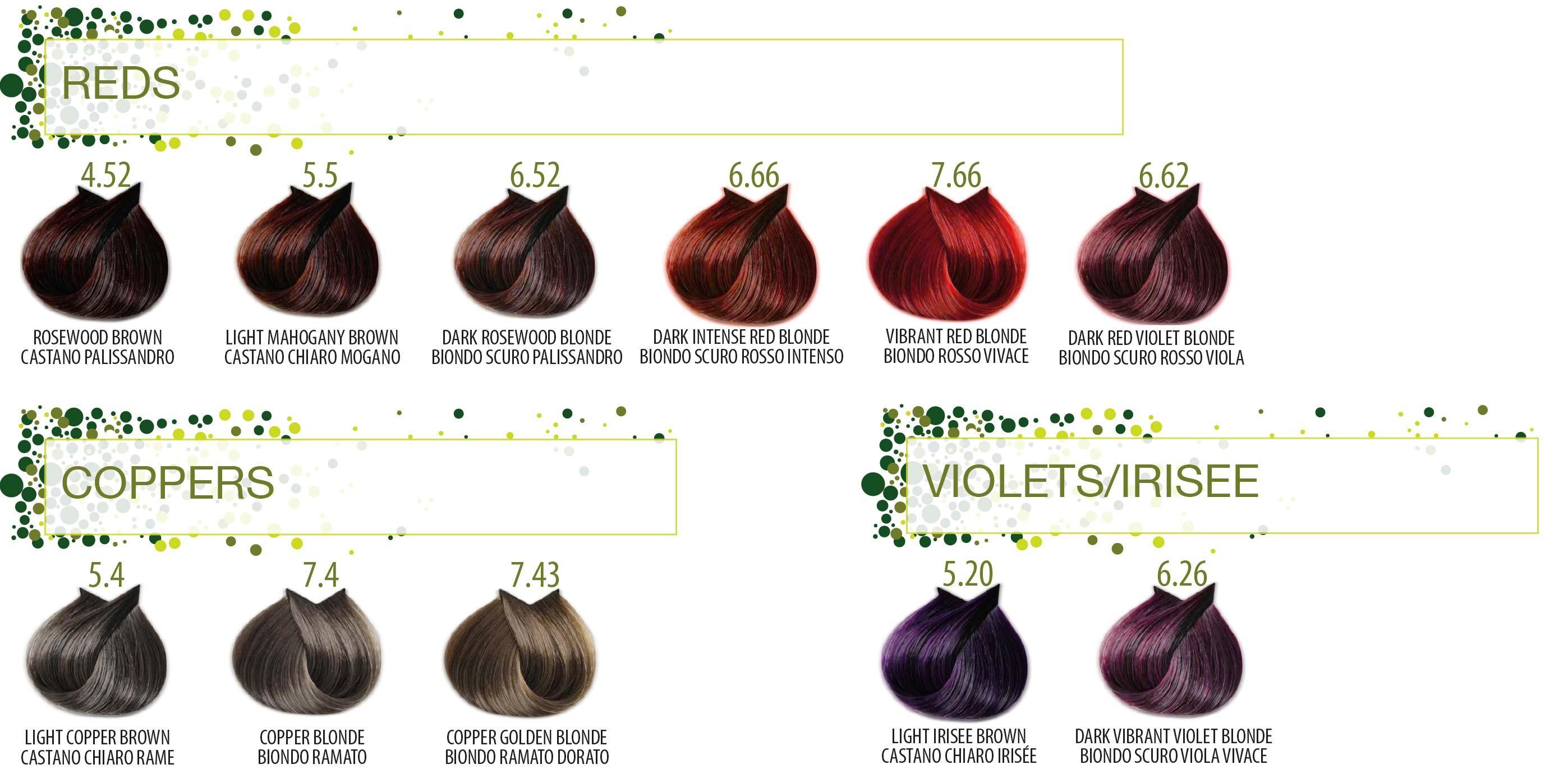 3-blife-red-copper-violet-serie.jpg