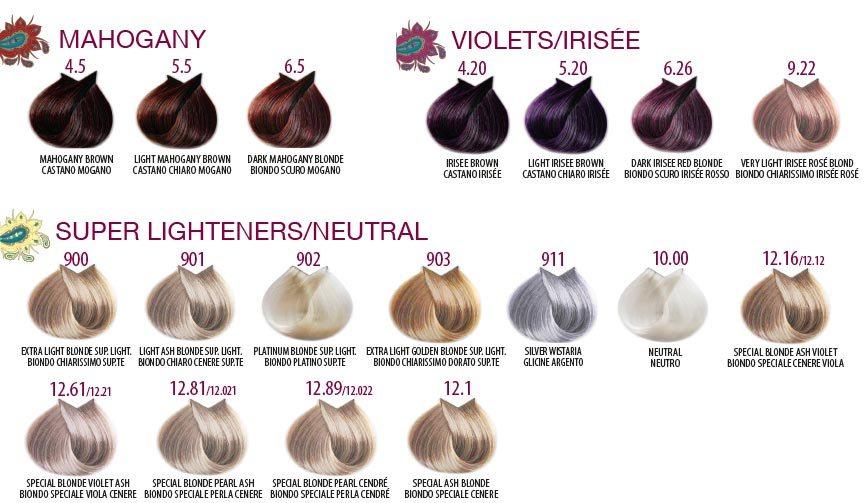 6-life-mahogany-violet-super-light-serie.jpg